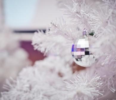 Корпоративный Новый год для компаний «Лазерные системы» и «Невская электроника»